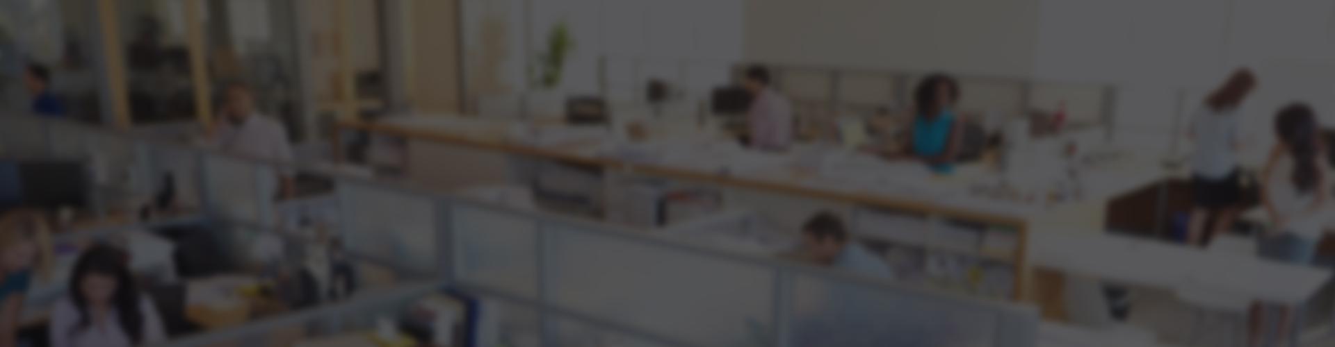 barrera enterprises IT solutions